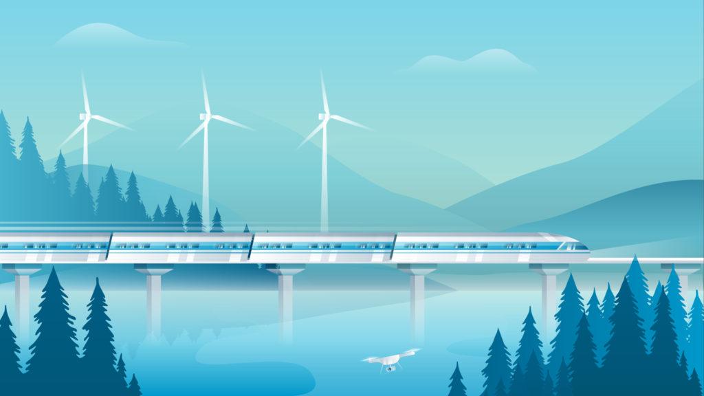 Siemens Water Refinery Project