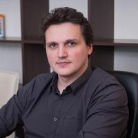 Maksym Zaglotskyi | Darvideo Team