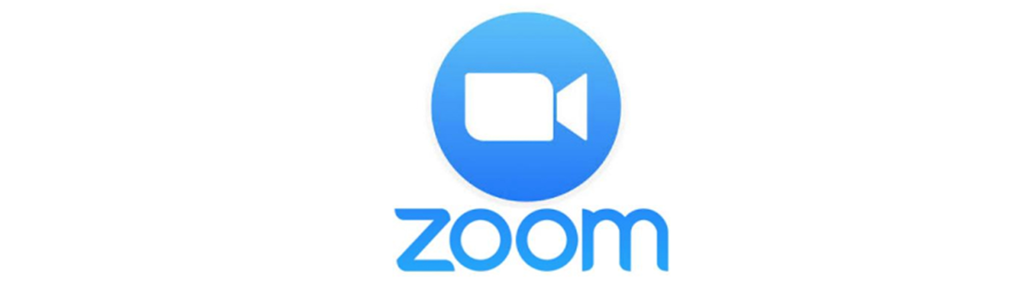 Zoom - article Boost YouTube Channel