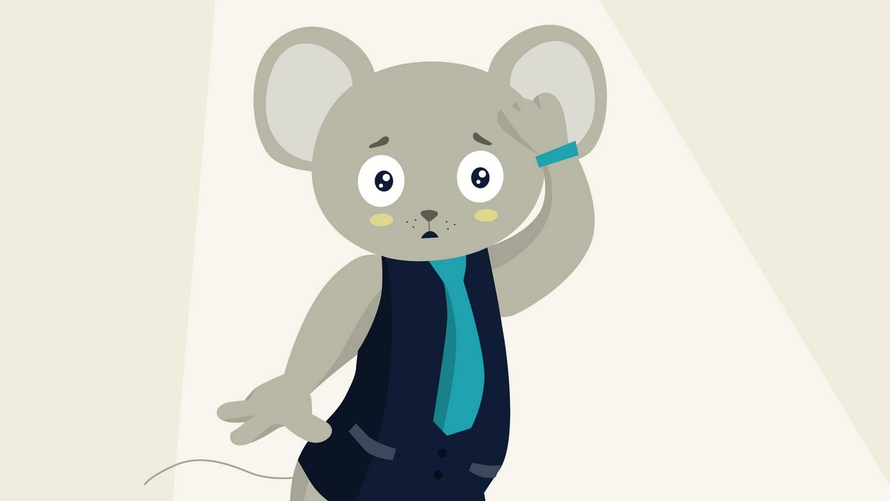 Mice Market - Animated Explainer Video