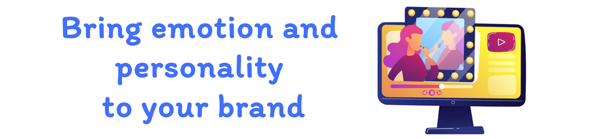 How to promote a brand?