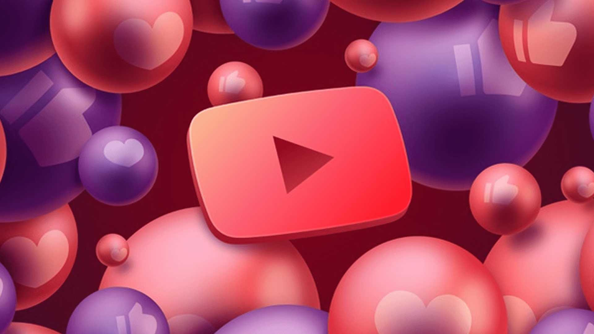 YouTube | Article about the promotion of the YouTube channel