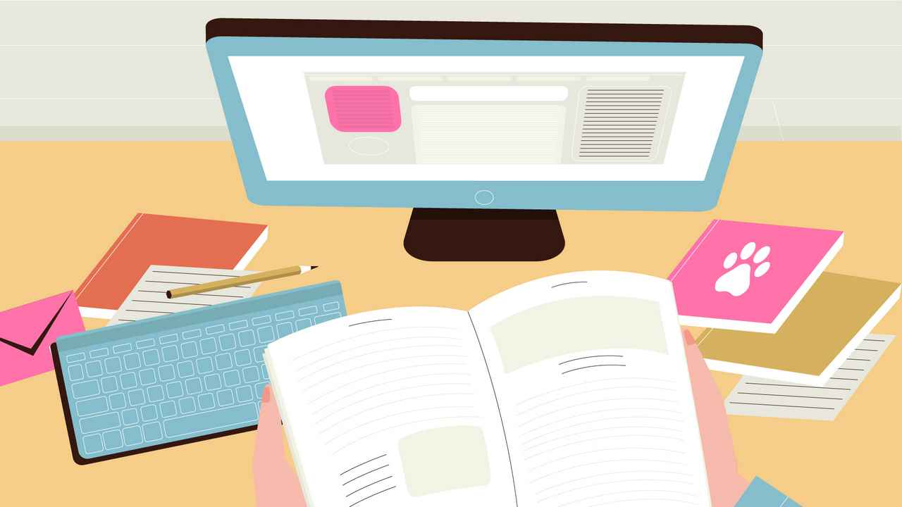 Maintaining documentation | Explainer Video
