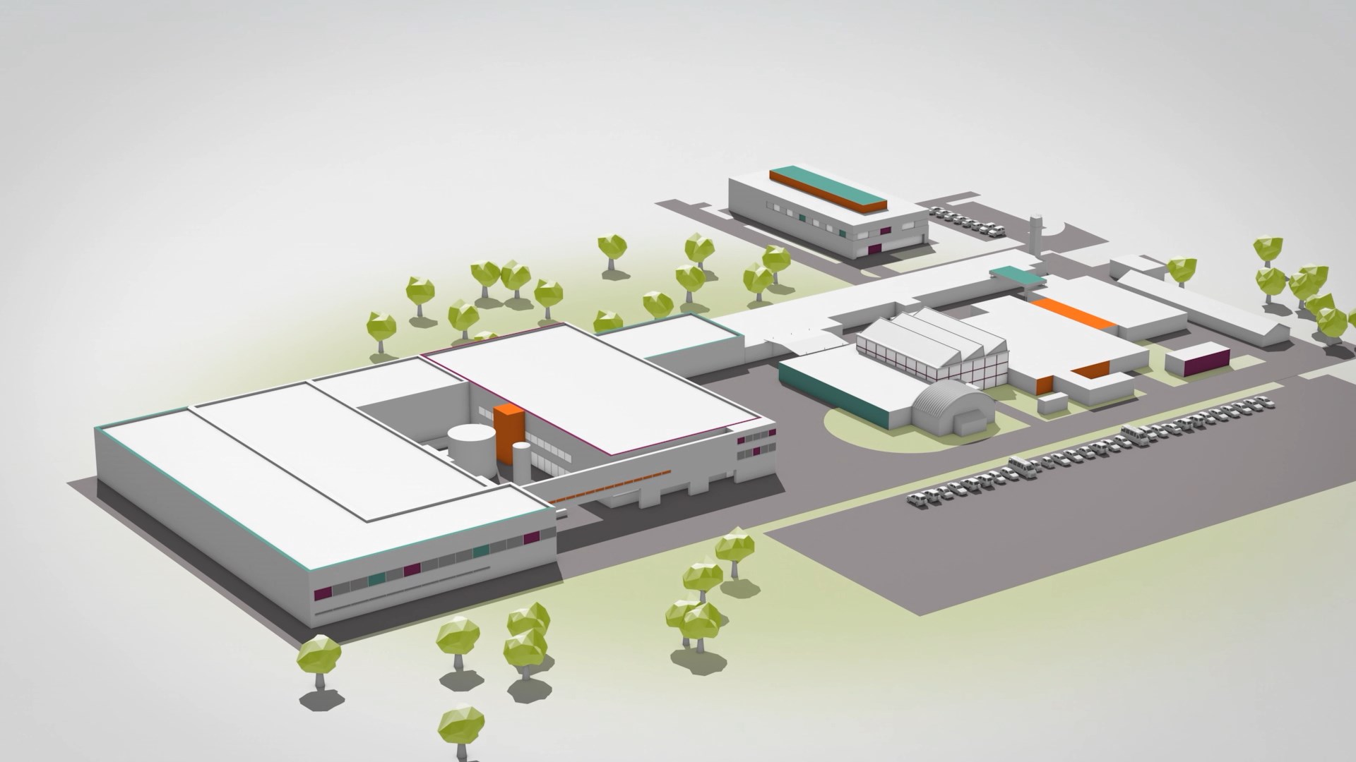 SUCCESS STORY of Infineon   3D modeling