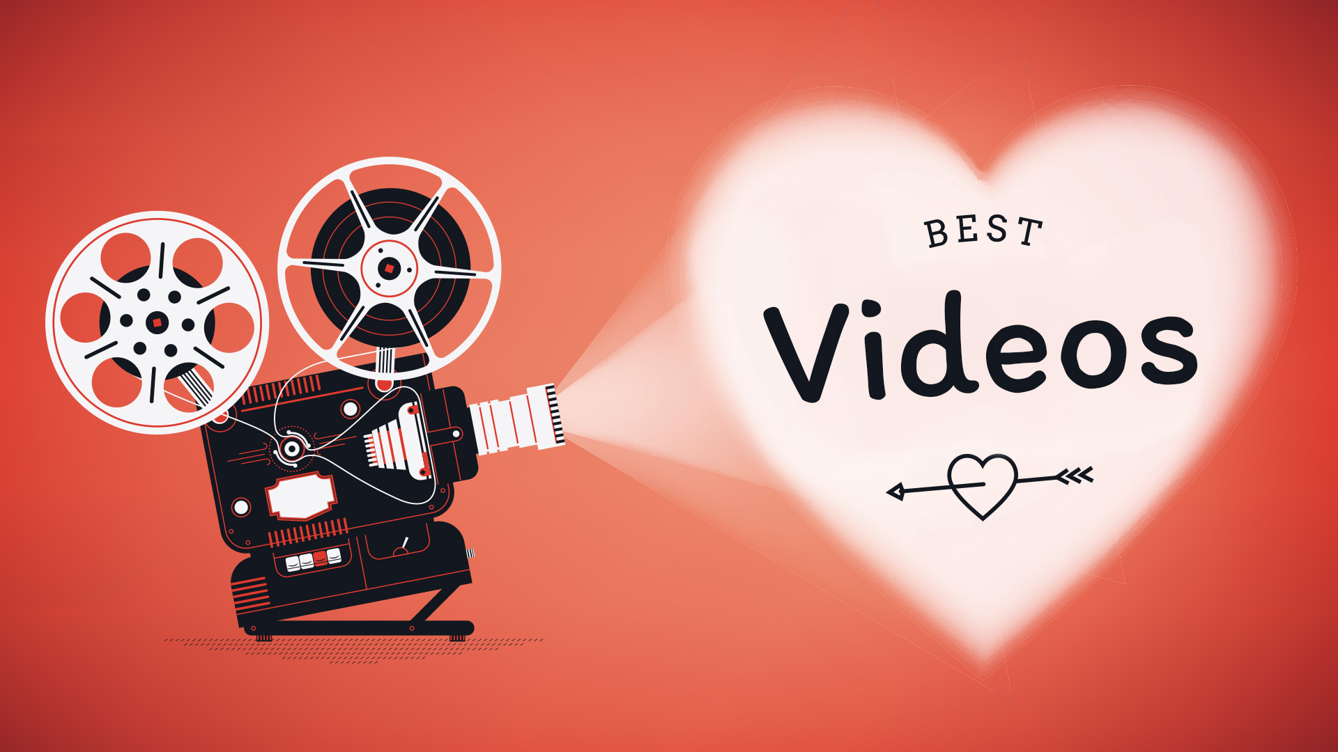 how best videos work for business