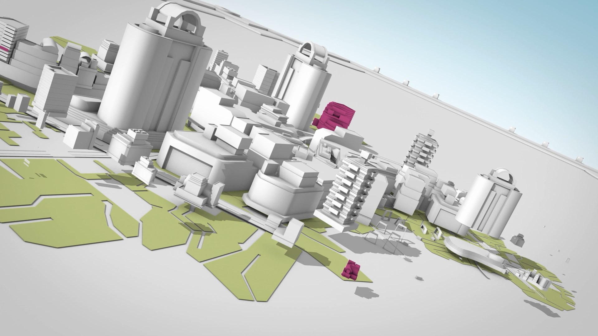 Infineon   Success story   3D Animated Video