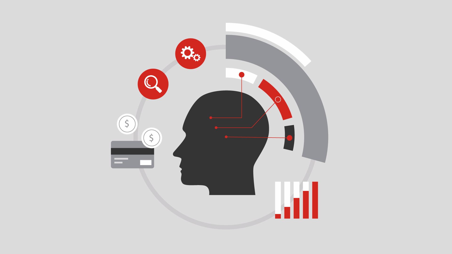 "Marketing Video ""Supply Chain Data Tool"""