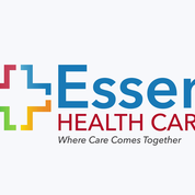 Essen Health Care - Video Infographics