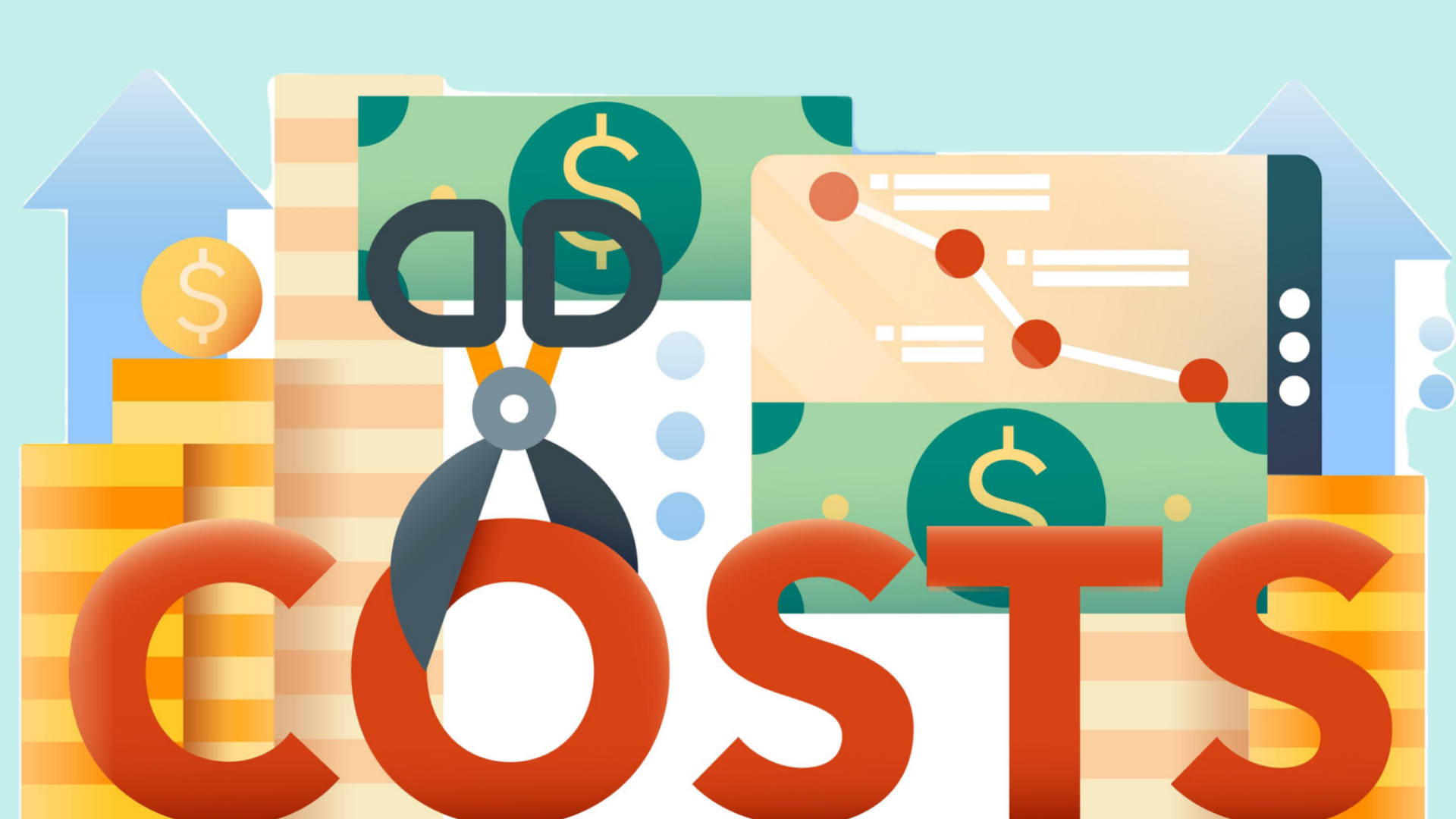 Animated Explainer Videos Price and Costs