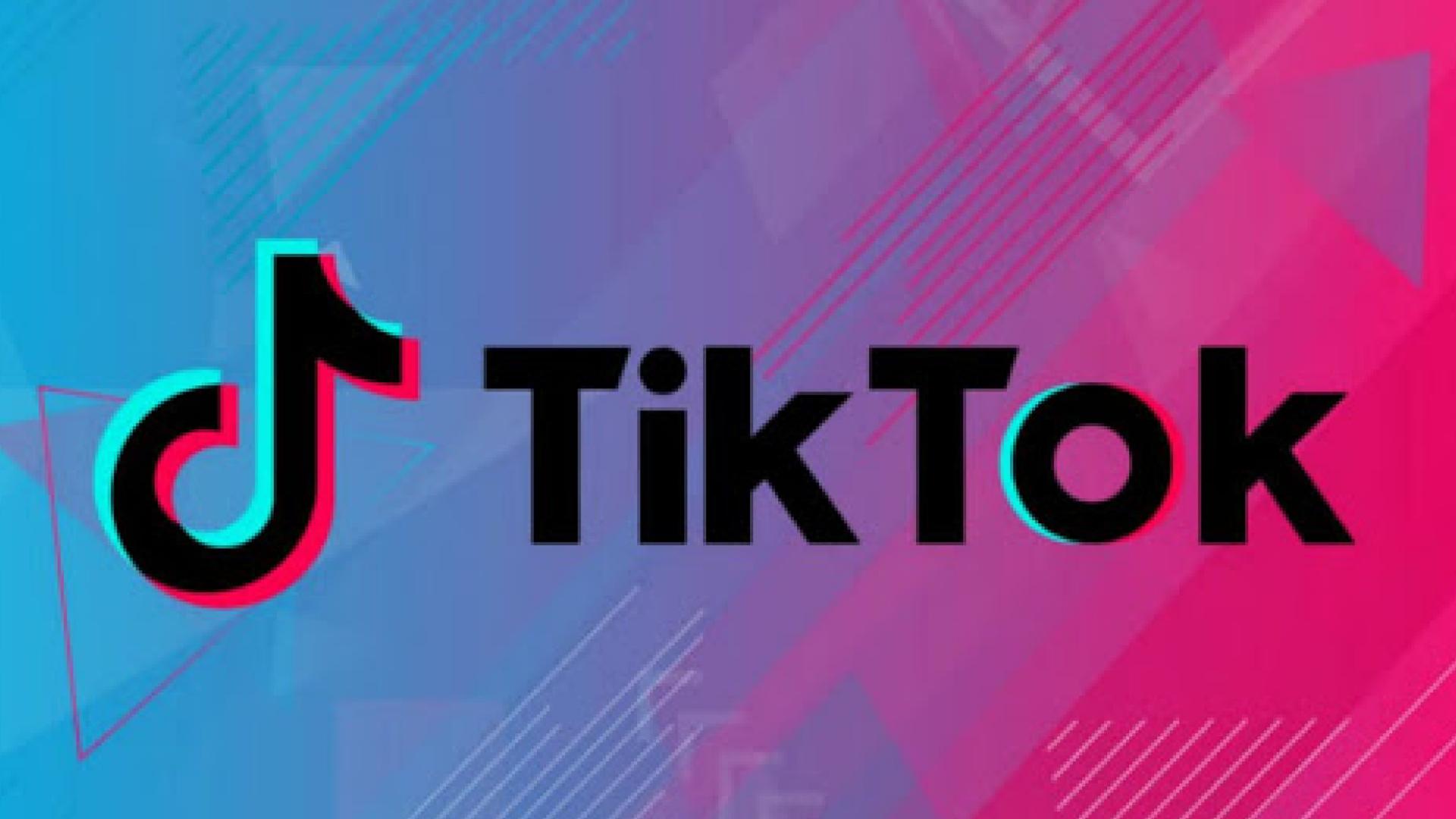 TikTok video ads
