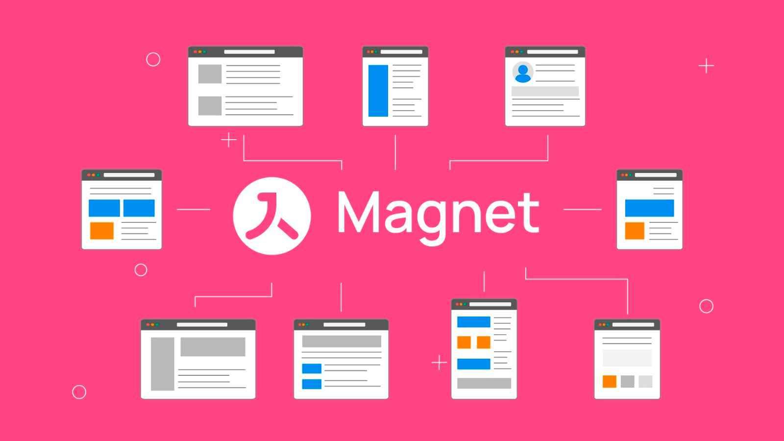 Avallain Magnet Platform in Animated Explainer Video
