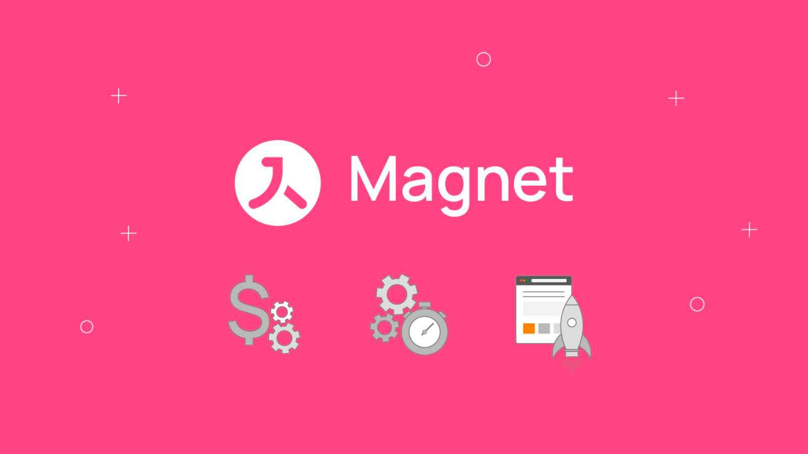 Avallain Magnet in 2D Animated Video