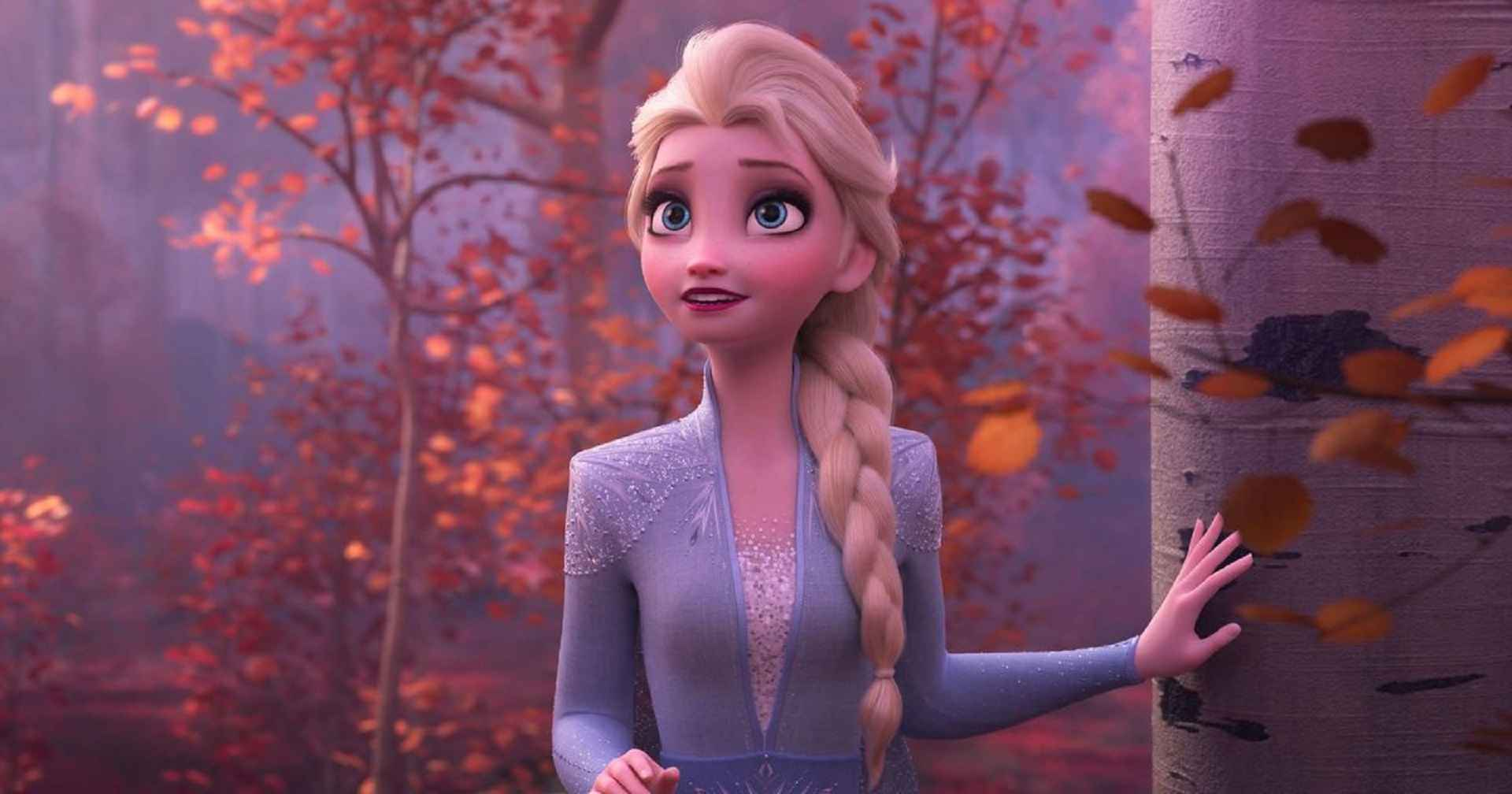 Disney animated film in the article Best Animated Movies
