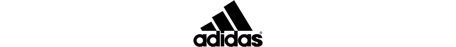 Videos for the Adidas brand