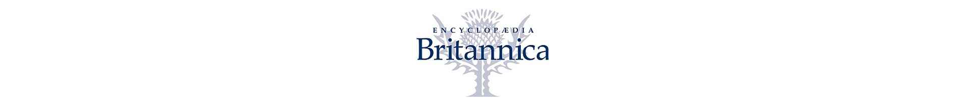 Collaboration of Darvideo and Encyclopedia Britannica