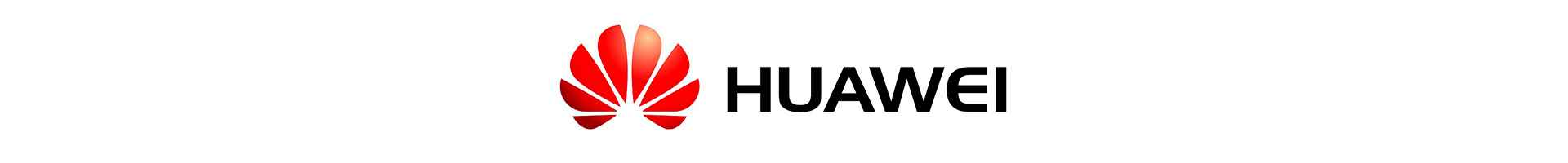Animated video for Huawei