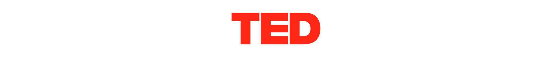 Great video for TED