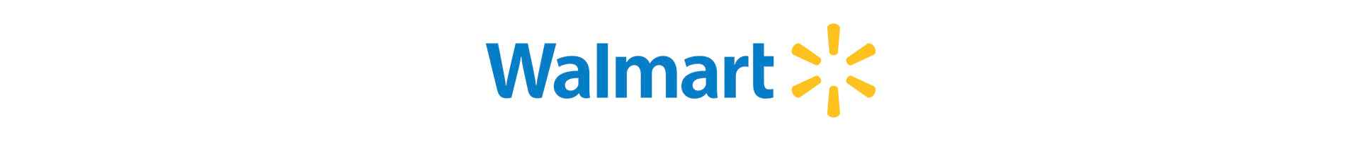 Walmart and Darvideo