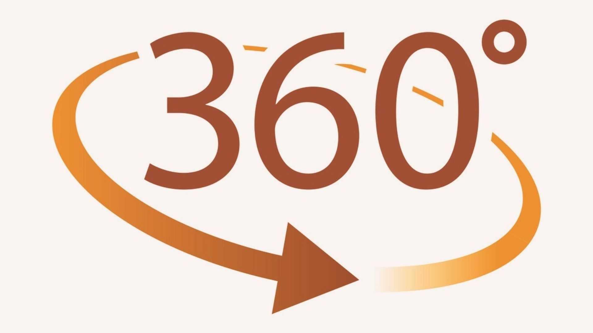360 Animation