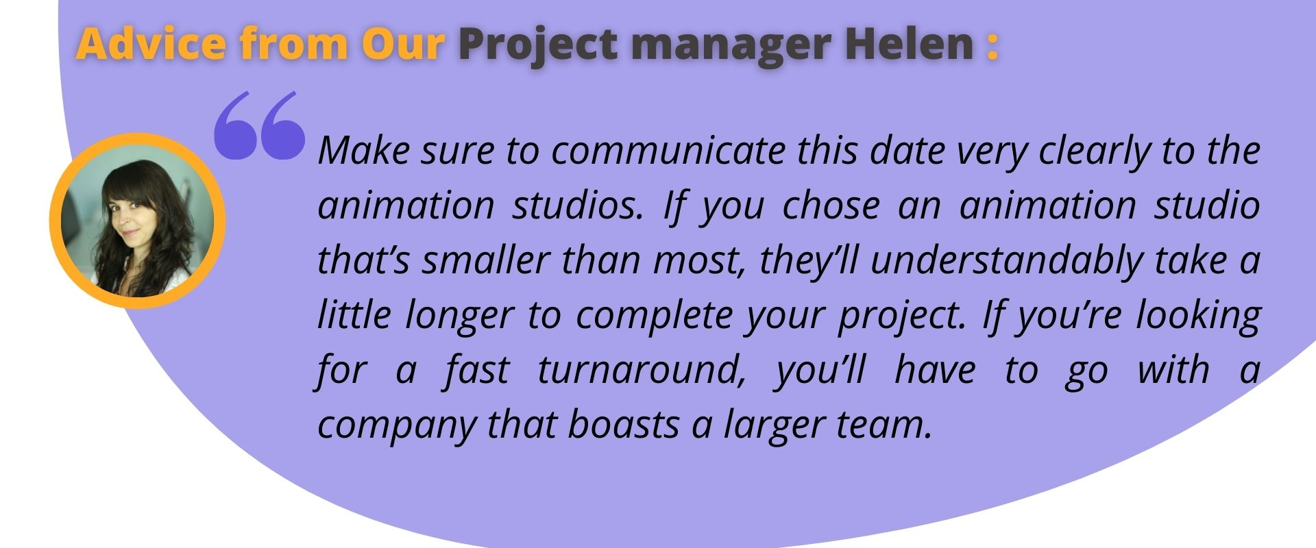 This image has an empty alt attribute; its file name is Advice-from-Our-Project-manager-Helen-1.jpg
