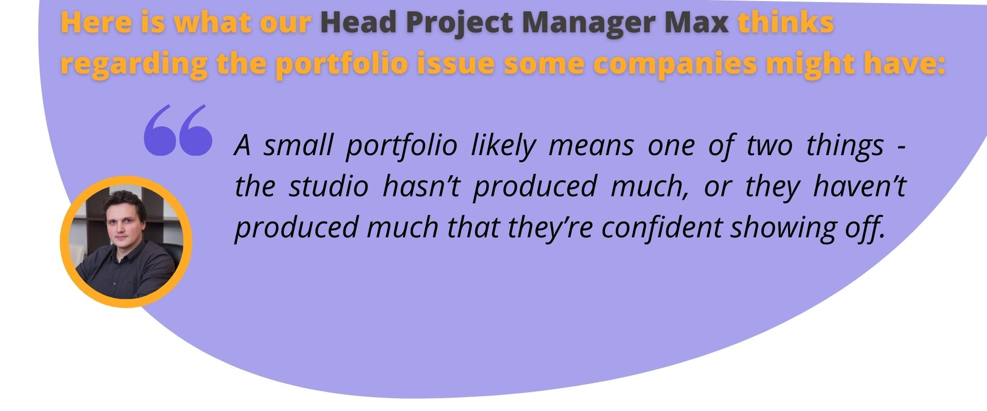 This image has an empty alt attribute; its file name is Head-Project-Manager-Max-1.jpg